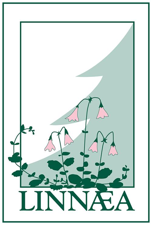 Wholesale Plant Nursery Linnaea Nurseries