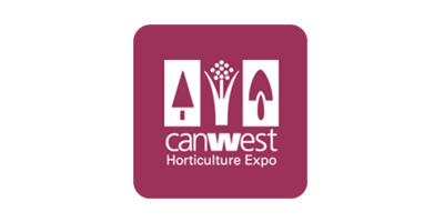 Canwest Horticulture Expo